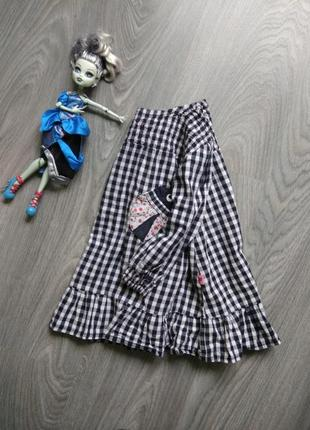 86p metoo платье сарафан