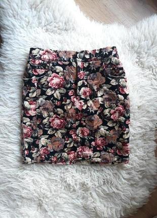 Очень классная юбка