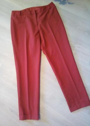 Брендовые брюки2 фото