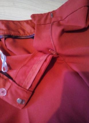Брендовые брюки4 фото