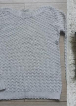 Свитер женский ostin xs