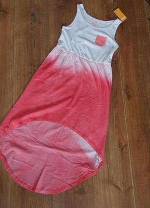 c3546dd11 Детская одежда 2019 - купить недорого в интернет-магазине Киева и ...