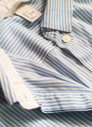 Сорочка ,блуза2 фото