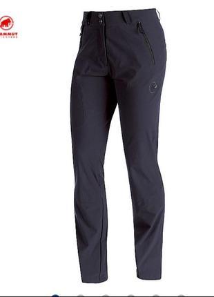 Жіночі брюки mammut