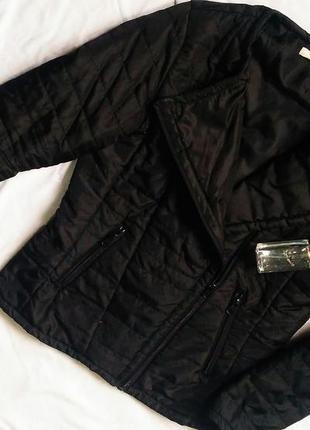 Косуха ,куртка