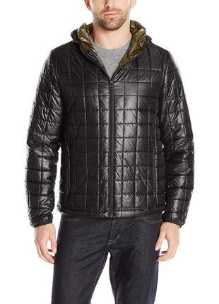 Мужская куртка levi's ultra loft. оригинал из сша.