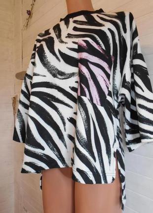 В наличии блуза asos