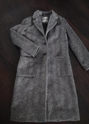 8662c0656d129 Женские пальто размера XS 2019 - купить недорого вещи в интернет ...