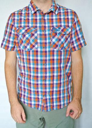 6ed38d91a58 Мужские сорочки 2019 - купить недорого мужские вещи в интернет ...