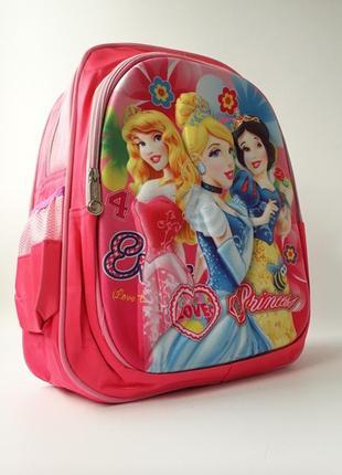 b9cd3d151002 Школьные рюкзаки для девочек 2019 - купить недорого вещи в интернет ...