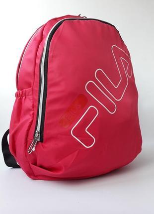 Стильный, спортивный женский рюкзак