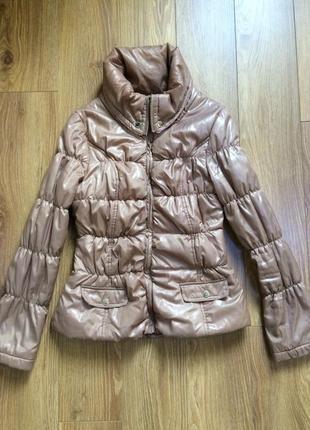 Tally weijl, продам куртку