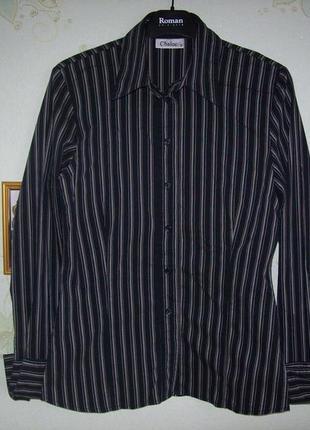 b119718e119 Женские офисные рубашки 2019 - купить недорого вещи в интернет ...