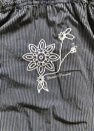 Котонова сукня, плаття, туніка, коттоновое платье туника8 фото