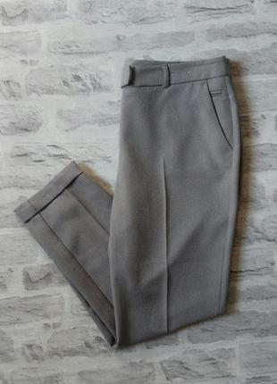 Крутые, стильные, актуальные брюки/ брючки!