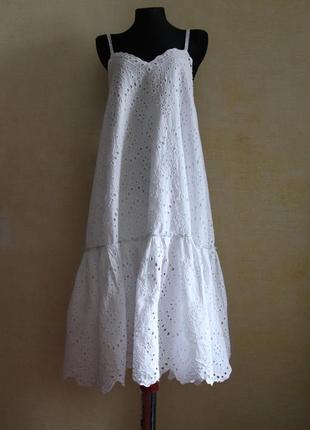 867d91036a2 Кружевные платья женские 2019 - купить недорого вещи в интернет ...