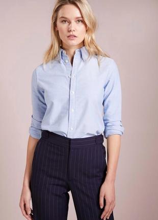 Сорочка рубашка s.oliver