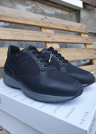 Geox мужские кроссовки u8262a-04311