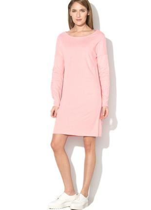 Плаття vila clothes