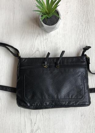 Bonmarche сумка кроссбоди