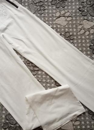 Philipp plein штаны брюки трикотажные