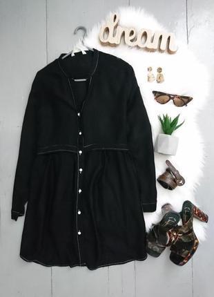 Актуальная блуза туника №5max