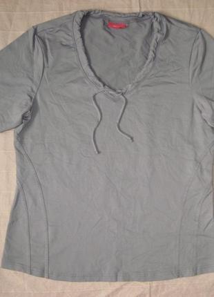 Venice beach (m/42) спортивная футболка женская