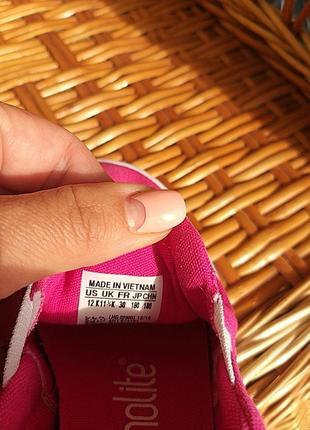 Мокасины adidas,30р.оригинал4 фото