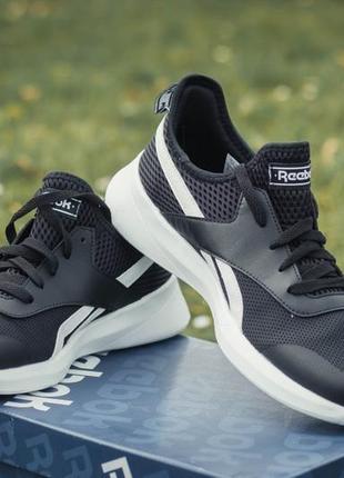 c53967824 Обувь мужская 2019 - купить недорого в интернет-магазине Киева и ...