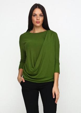 Стильный свитер cos
