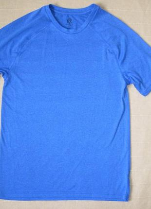 Champion (s) спортивная футболка мужская