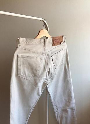 Джинсы оригинал mom jeans от levi's ❤️ мом