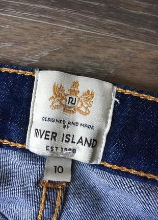 Крутые джинсы бойфренды4 фото