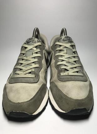 Мужские кроссовки nike air pegasus 83 ltr3 фото