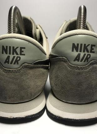 Мужские кроссовки nike air pegasus 83 ltr2 фото