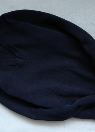 Фирменный джемпер свитер famous 10-12л р.140-152