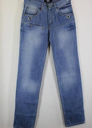 Мужские джинсы ice cool
