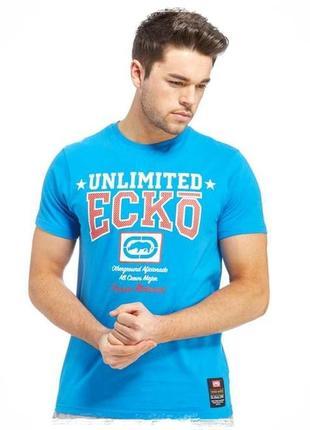 Каталог бренда Ecko Unltd   Купить в Киеве и Украине