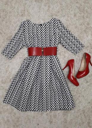 Плаття нарядне, сукня святкова
