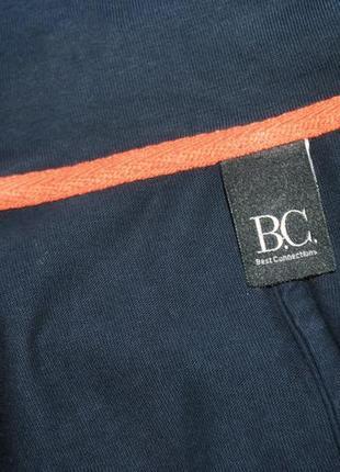 Стильный, трикотажный пиджак6 фото