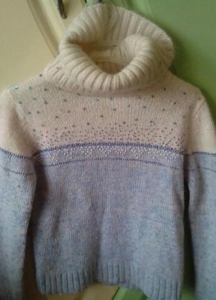 Набор свитерков из 5 штук