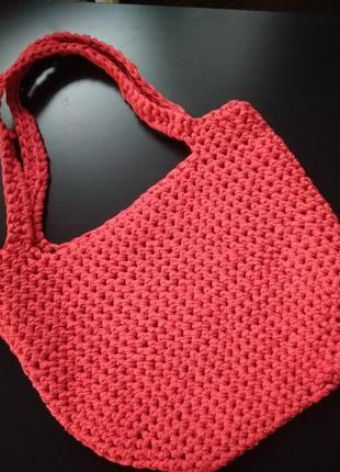 925a68412e23 Вязаные сумки женские 2019 - купить недорого вещи в интернет ...