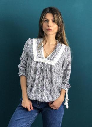 750415dd422 Женские рубашки и блузки Nenka 2019 - купить недорого вещи в ...