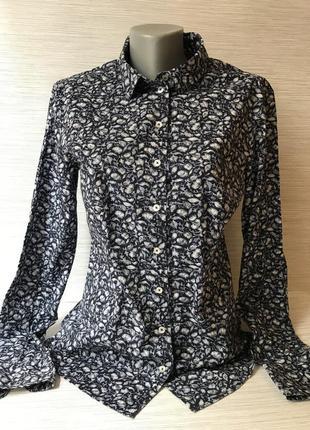 Женская рубашка marc o polo
