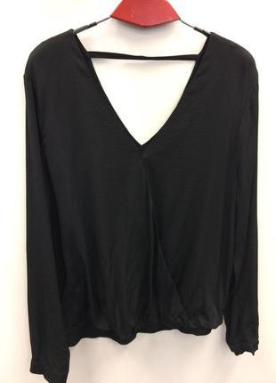 Блуза, рубашка бренда oasis (1389)