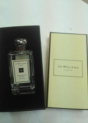 Jo malone blackberry & bay 100 ml