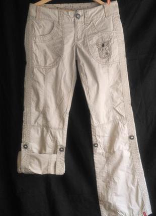 Красивые фирменные брюки ( made in germany )