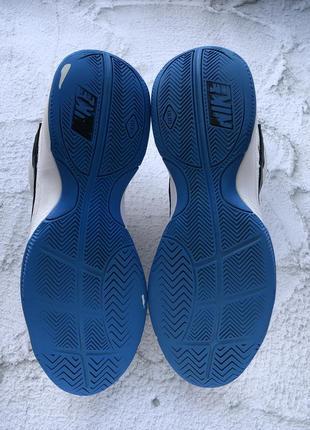 Оригинальные кроссовки nike court lite4