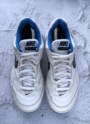 Оригинальные кроссовки nike court lite2