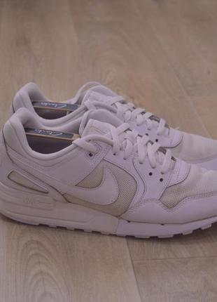 89faf540b89d5b Nike air max мужские кроссовки оригинал весна Nike, цена - 699 грн ...